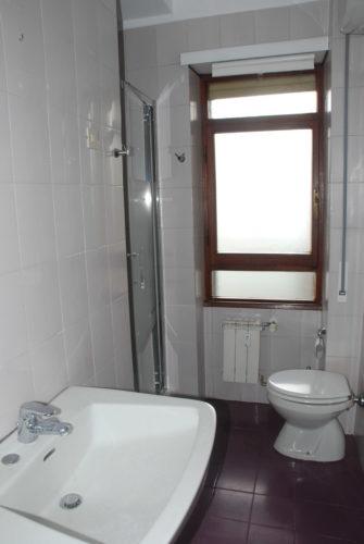 appartamento-vendita-roma-somalia-ad-mascagni-1172-DSC_0008