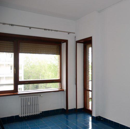 appartamento-vendita-roma-somalia-ad-mascagni-1172-DSC_0011