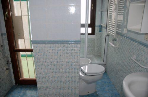 appartamento-vendita-roma-somalia-ad-mascagni-1172-DSC_0012