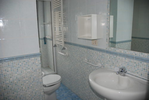 appartamento-vendita-roma-somalia-ad-mascagni-1172-DSC_0013