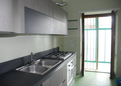appartamento-vendita-roma-somalia-ad-mascagni-1172-DSC_0015