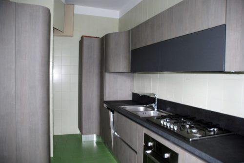 appartamento-vendita-roma-somalia-ad-mascagni-1172-DSC_0016