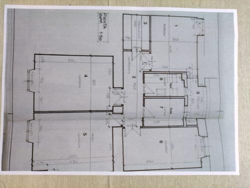 appartamento-affitto-roma-africano-743-1624609879509