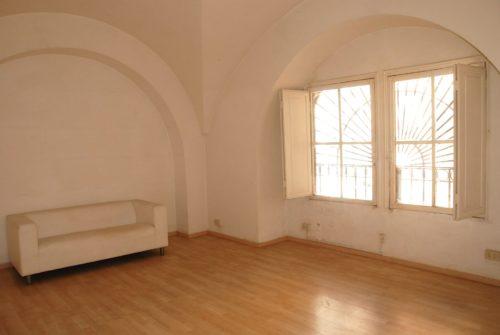 appartamento-affitto-roma-centro-barberini-1190-DSC_0031
