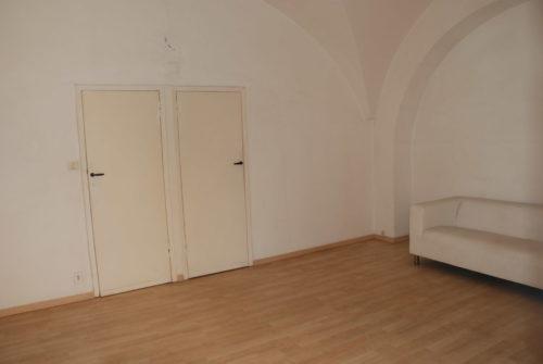 appartamento-affitto-roma-centro-barberini-1190-DSC_0032