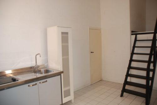 appartamento-affitto-roma-centro-barberini-1190-DSC_0041