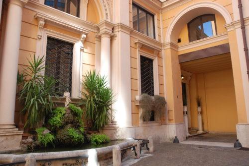 appartamento-affitto-roma-centro-barberini-1190-DSC_0055