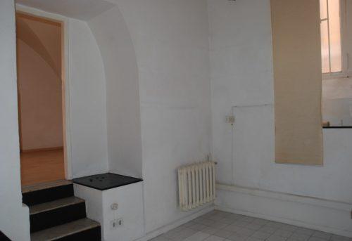 appartamento-affitto-roma-centro-barberini-1190-DSC_0059