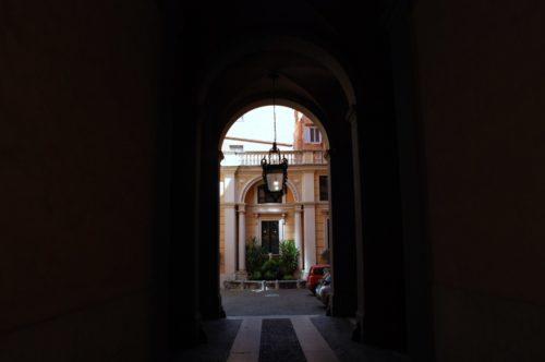 appartamento-affitto-roma-centro-barberini-1190-DSC_0060