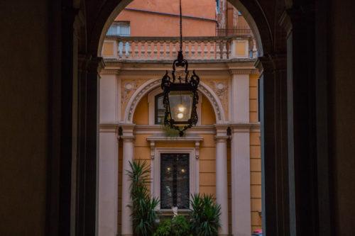 appartamento-affitto-roma-centro-barberini-1190-IMG_7367