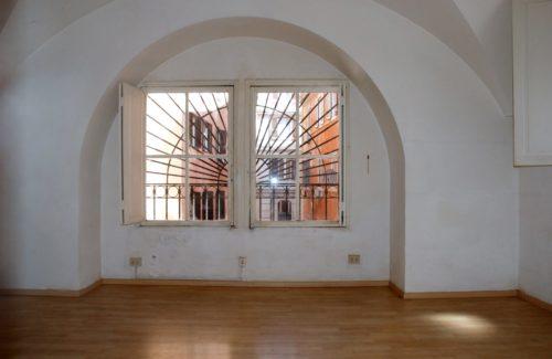 appartamento-affitto-roma-centro-storico-barberini-1191-DSC_0023