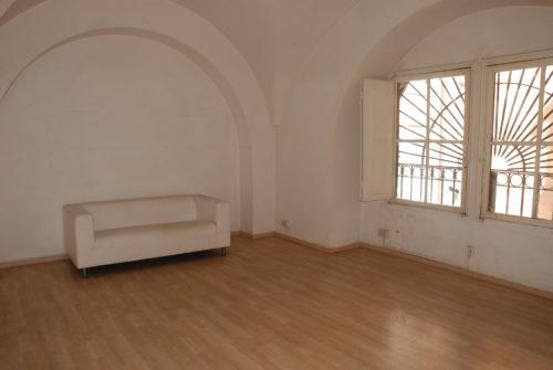 appartamento-affitto-roma-centro-storico-barberini-1191-DSC_0024