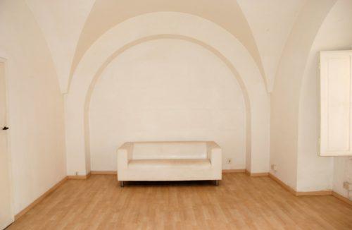 appartamento-affitto-roma-centro-storico-barberini-1191-DSC_0028