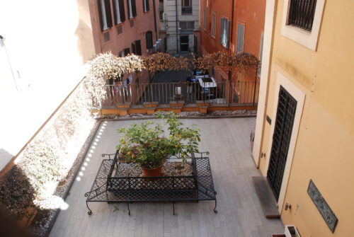 appartamento-affitto-roma-centro-storico-barberini-1191-DSC_0036