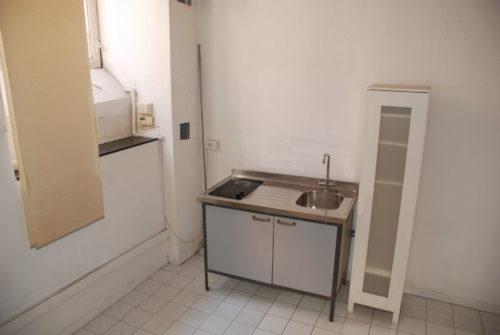 appartamento-affitto-roma-centro-storico-barberini-1191-DSC_0040