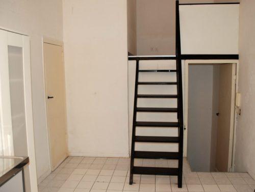 appartamento-affitto-roma-centro-storico-barberini-1191-DSC_0043