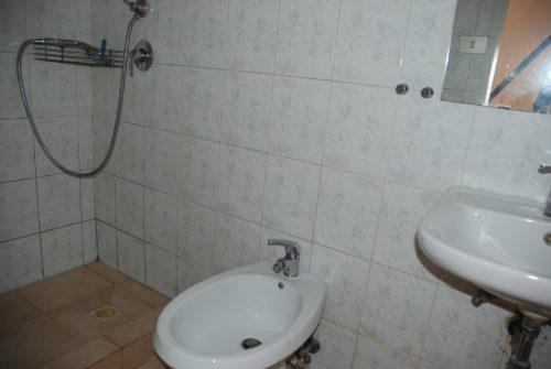appartamento-affitto-roma-centro-storico-barberini-1191-DSC_0046