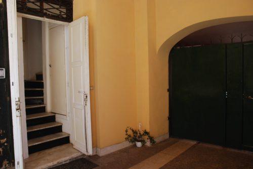 appartamento-affitto-roma-centro-storico-barberini-1191-DSC_0048