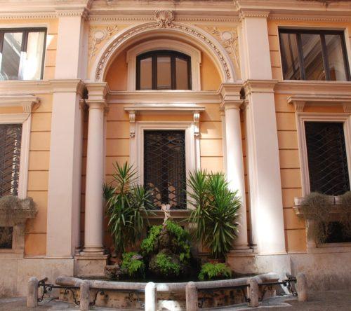 appartamento-affitto-roma-centro-storico-barberini-1191-DSC_0049