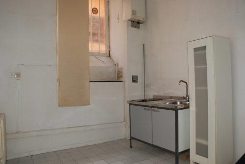 appartamento-affitto-roma-centro-storico-barberini-1191-DSC_0058