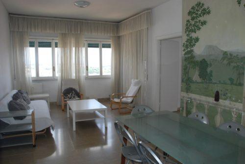 appartamento-affitto-roma-monteverde-vecchio-1192-DSC_0070