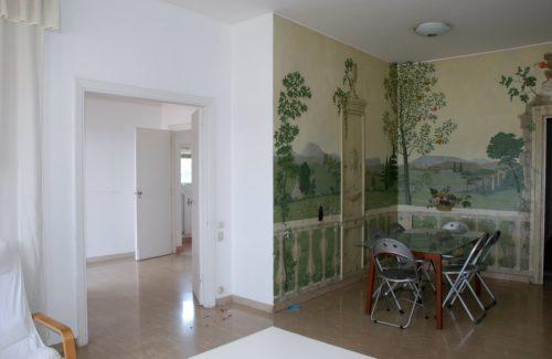 appartamento-affitto-roma-monteverde-vecchio-1192-DSC_0073