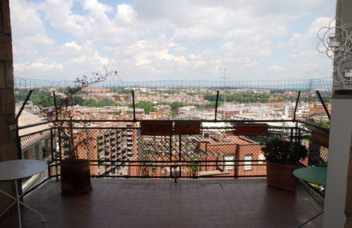 appartamento-affitto-roma-monteverde-vecchio-1192-DSC_0075