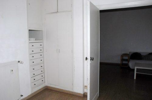 appartamento-affitto-roma-monteverde-vecchio-1192-DSC_0081