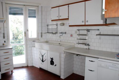 appartamento-affitto-roma-monteverde-vecchio-1192-DSC_0082