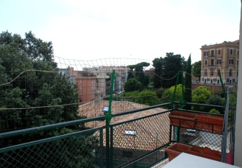 appartamento-affitto-roma-monteverde-vecchio-1192-DSC_0084
