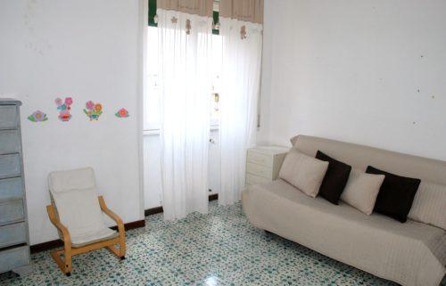 appartamento-affitto-roma-monteverde-vecchio-1192-DSC_0086