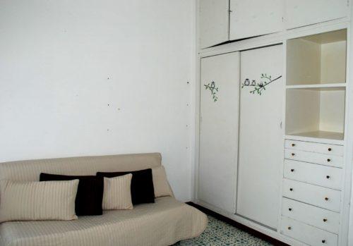appartamento-affitto-roma-monteverde-vecchio-1192-DSC_0087-1