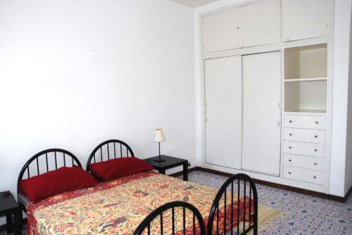 appartamento-affitto-roma-monteverde-vecchio-1192-DSC_0089-1