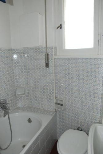appartamento-affitto-roma-monteverde-vecchio-1192-DSC_0090-1