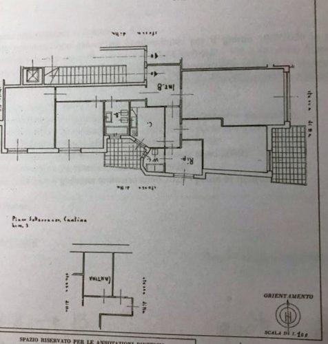 appartamento-affitto-roma-monteverde-vecchio-1192-IMG-20210609-WA0001-1
