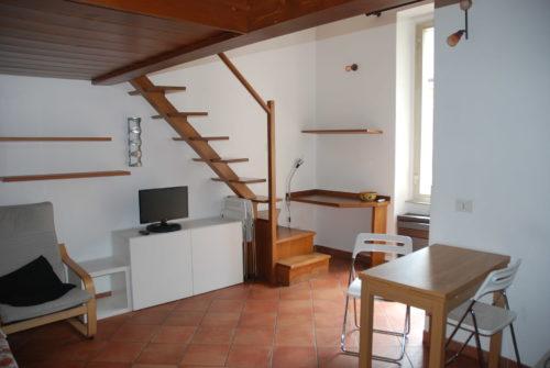 appartamento-affitto-roma-testaccio-807-DSC_0094