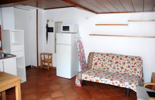 appartamento-affitto-roma-testaccio-807-DSC_0096