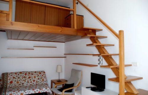 appartamento-affitto-roma-testaccio-807-DSC_0097