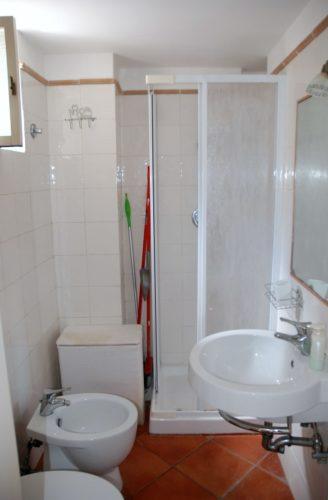 appartamento-affitto-roma-testaccio-807-DSC_0098