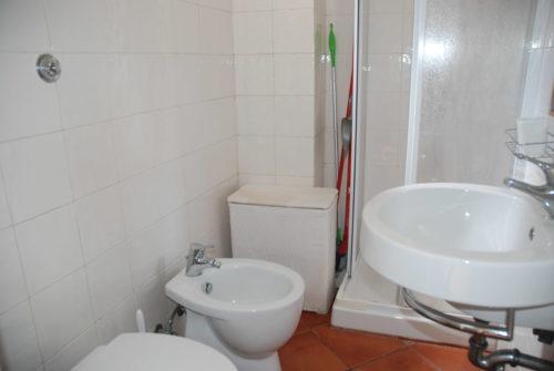 appartamento-affitto-roma-testaccio-807-DSC_0099