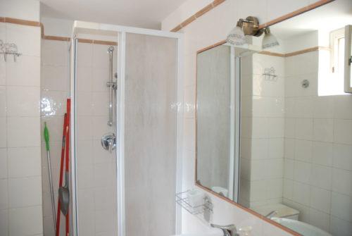appartamento-affitto-roma-testaccio-807-DSC_0100