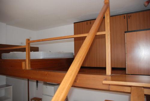 appartamento-affitto-roma-testaccio-807-DSC_0102