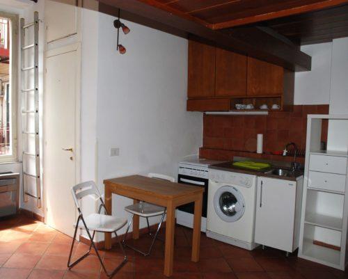 appartamento-affitto-roma-testaccio-807-DSC_0108