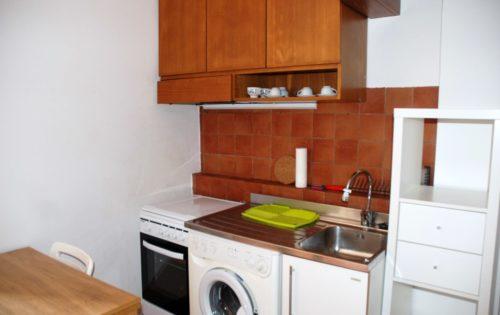 appartamento-affitto-roma-testaccio-807-DSC_0110