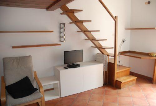 appartamento-affitto-roma-testaccio-807-DSC_0111