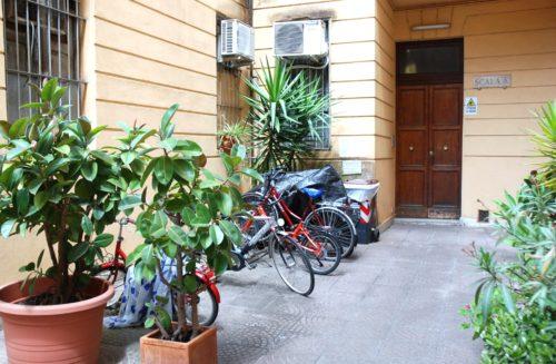 appartamento-affitto-roma-testaccio-807-DSC_0113