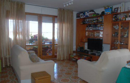appartamento-vendita-roma-grotta-perfetta-1188-DSC_0905