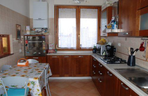 appartamento-vendita-roma-grotta-perfetta-1188-DSC_0911