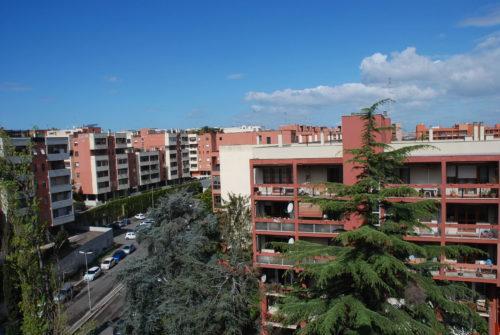 appartamento-vendita-roma-grotta-perfetta-1188-DSC_0912