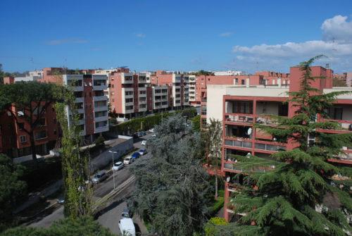 appartamento-vendita-roma-grotta-perfetta-1188-DSC_0913
